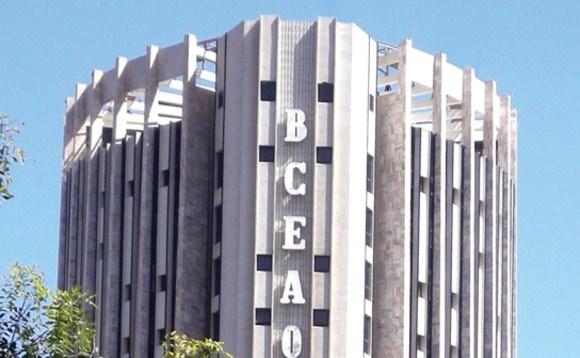 Le déficit des finances publiques des Etats de l'UEMOA s'est creusé l'année dernière