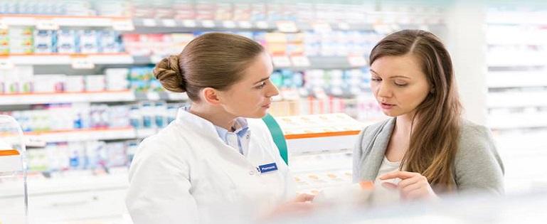 DENTIFRICE, CRÈME SOLAIRE, SHAMPOOING... : Cela vaut-il le coup de les acheter en pharmacie ?