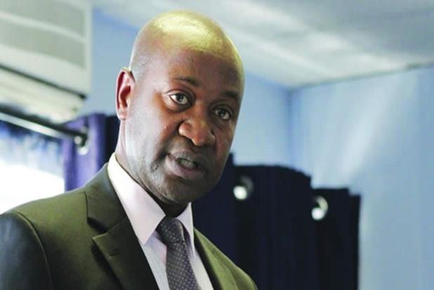 Banque africaine de développement : Mateus Magala nommé vice-président des ressources humaines et des services institutionnels