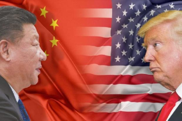 L'Amérique risque de perdre sa guerre commerciale contre la Chine