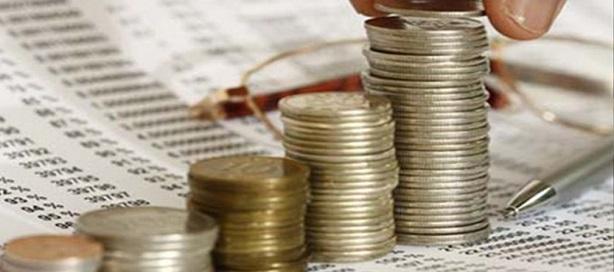 Uemoa : une amélioration de 306,3 milliards FCFA de liquidité bancaire notée en mai 2018