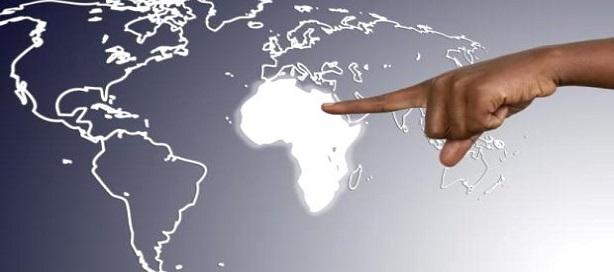 Afrique : le CPIA relève l'efficacité de l'investissement