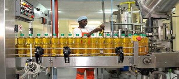 Le Burkina travaille à solutionner la mévente d'huiles alimentaires
