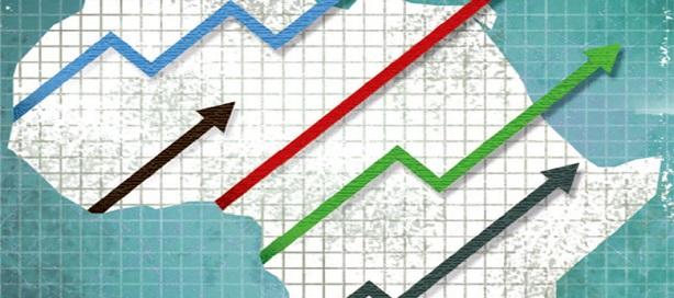 La croissance de l'Afrique subsaharienne sera plus lente que prévu, estime la Banque mondiale