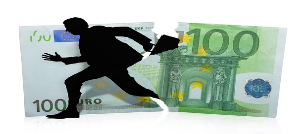Délinquance fiscale : un programme pilote en matière d'enquête lancé