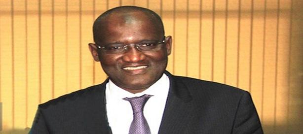 Pétrole-Gaz : le Sénégal relève le défi du contenu local