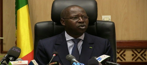 SENEGAL : le paiement électronique pourrait rapporter 104 milliards par an au PIB