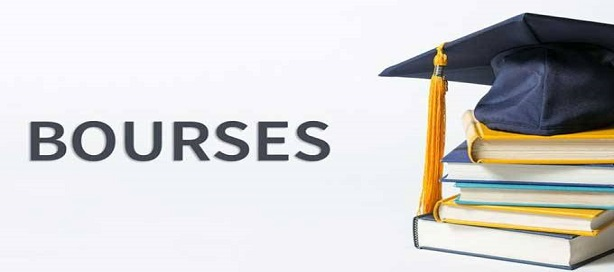Le paiement des allocations d'études banalisées effectué.
