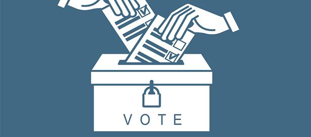 La coalition Pape DIOP président 2019 exige la validation de sa candidature.