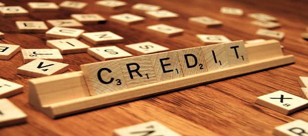 La SENELEC a mobilisé des ressources sur le marché financier régional à travers un emprunt obligataire.