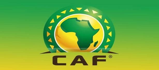 CAF awards