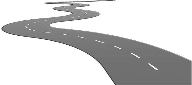 La BID accorde au Sénégal un financement pour la construction de routes rurales avec la technologie de stabilisation des sols.