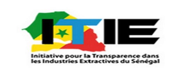 L'ITIE dément l'information portant sur «la saisine de Tullow Oil ».