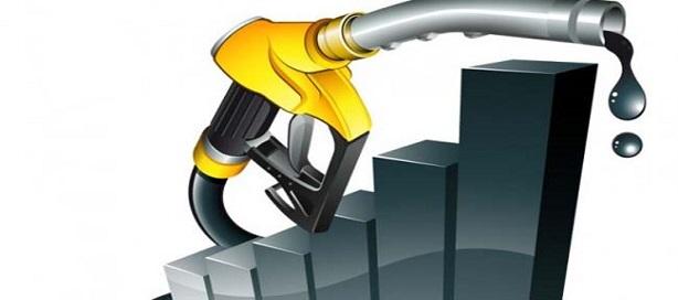 Du contenu local pour accroitre les retombées socio-économiques de l'exploitation des hydrocarbures.