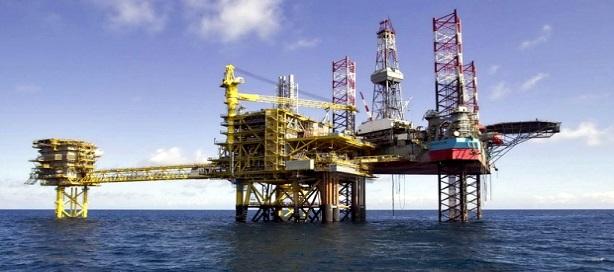 Les droits pétroliers dans le parc national de la Salonga seraient nuls et non avenus, révèle une analyse de Global Witness.