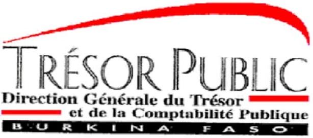 Première cotation de l'emprunt obligataire ''TPBF 6,5% 2018-2025'' (Trésor public Burkina Faso).