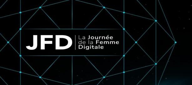 Dakar va abriter la première édition en Afrique de la Journée de la Femme Digitale 2019.