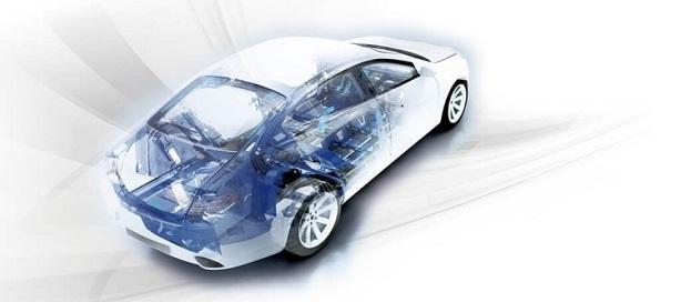 La BERD soutient le secteur automobile au Maroc.