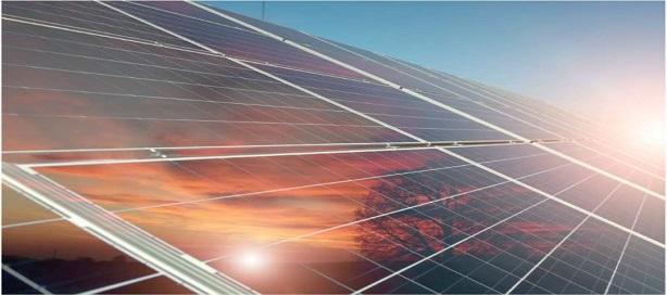 Ethiopie cherche à installer quatre projets solaires photovoltaïques