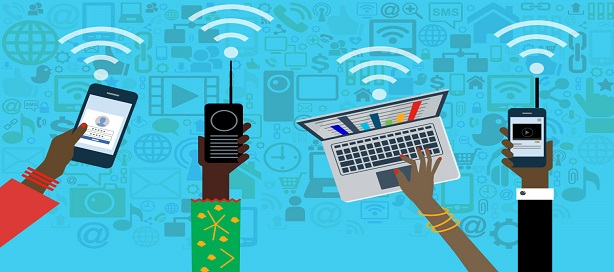 Assurer la protection et l'intégrité de l'internet pour des élections libres et transparentes au Sénégal