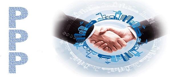 La BID organise un forum sur le partenariat public privé à Rabat