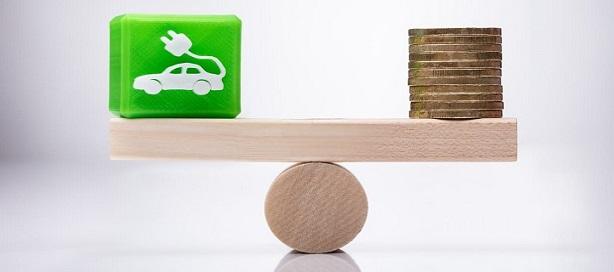 Le marché mondial des prêts verts disponible pour les pays en développement