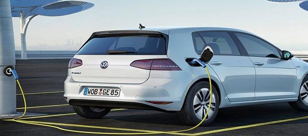 Le marché mondial des véhicules électriques rechargeables en hausse de 70 pour cent