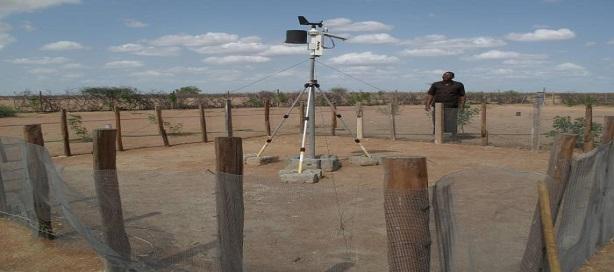 Devenue intrant au Sénégal, l'information climatique pose maintenant le défi de sa prise en charge financière