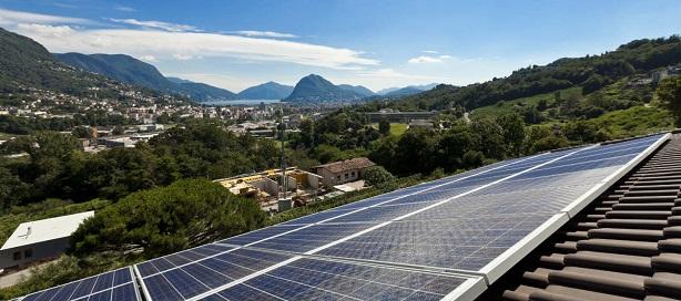 L'IRENA et GGGI s'accordent pour faire avancer la transformation de l'énergie et la croissance verte.