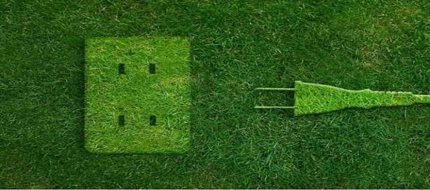 L'hydrogène vert fournit de l'énergie propre mais coûte cher
