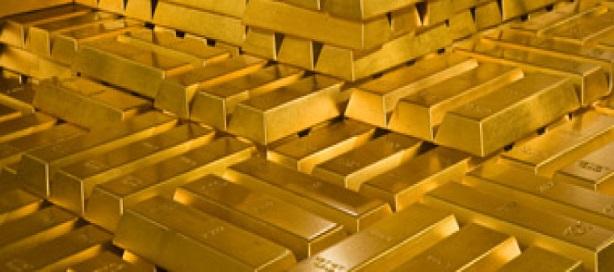 Plus de 3 milliards FCFA d'or vendus à l'extérieur de l'UEMOA en 2017