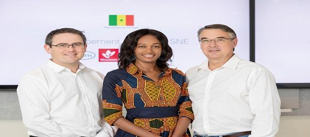 SENEGAL : Woodside enregistre un rythme record dans la FEED sur le terrain du SNE