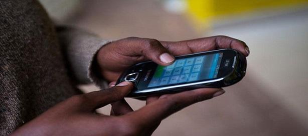 28 déploiements de services financiers via la téléphonie mobile dénombrés dans l'UEMOA