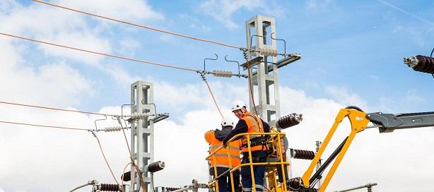 Un nouveau rapport de l'IRENA trace des pistes pour accélérer encore la transformation de l'énergie