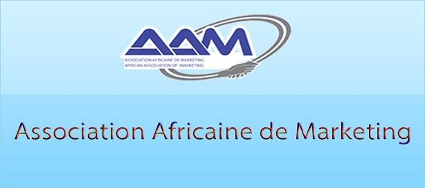 Dakar abrite un colloque international de l'Association africaine de Marketing