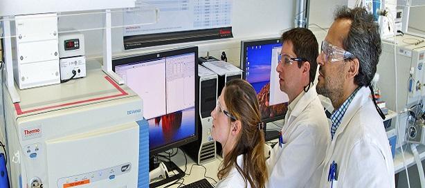 Lancement de Nestlé R & D Accelerator pour stimuler l'innovation et accélérer la commercialisation
