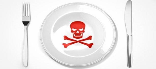 Système alimentaire en danger : tendances et défis