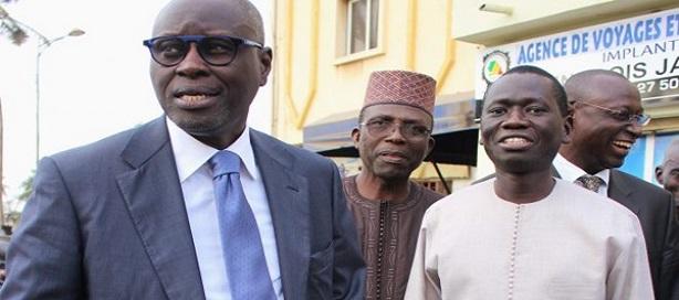 SENEGAL : la majorité des chefs d'entreprise ne croit pas aux opportunités de la ZLECAF