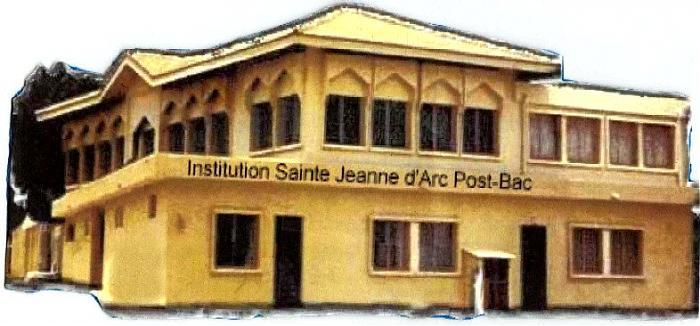 Lettre ouverte du Conseil national du laïcat du Sénégal adressée au ministre de l'Education nationale.