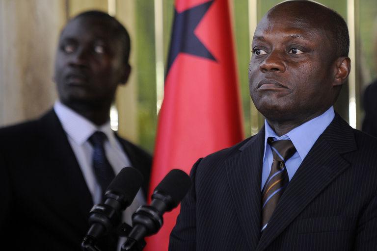 La situation budgétaire de la Guinée Bissau reste sous tension, avec un important déficit de financement pour 2019