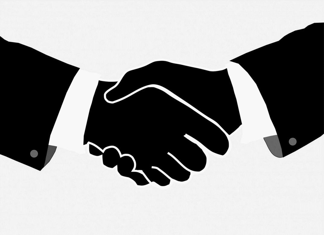 Les partenariats : la clé de la croissance de l'écosystème des start-ups sénégalaises