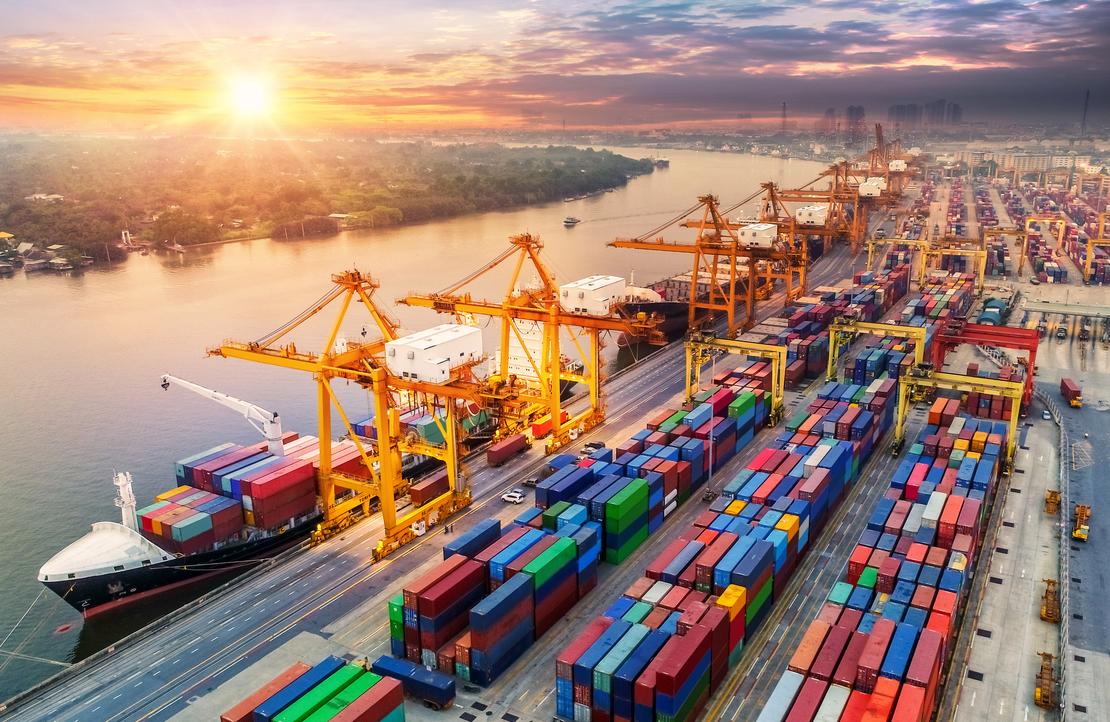 Les conclusions du rapport de l'indice mondial d'ouverture économique