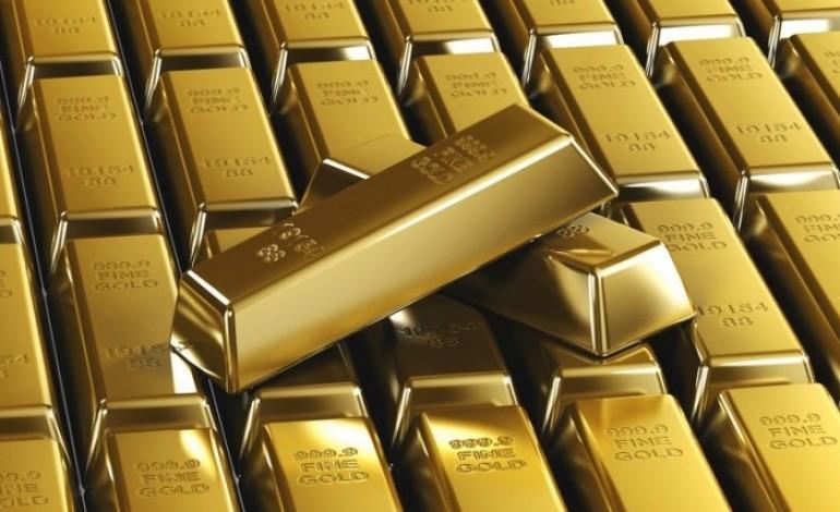 Hausse de la production d'or au Sénégal au 1ier trimestre 2019