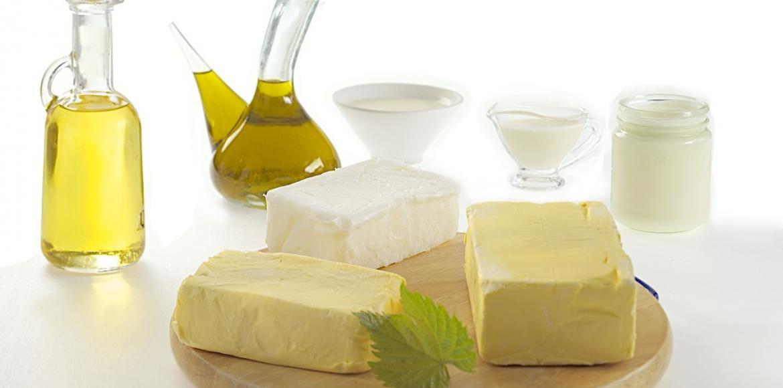 Baisse de l'activité de fabrication des corps gras alimentaires et bonne résilience du sel sénégalais