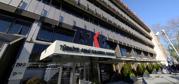 La banque turque TSKB