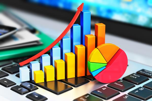 Les statistiques au premier trimestre 2019 dans l'Uemoa