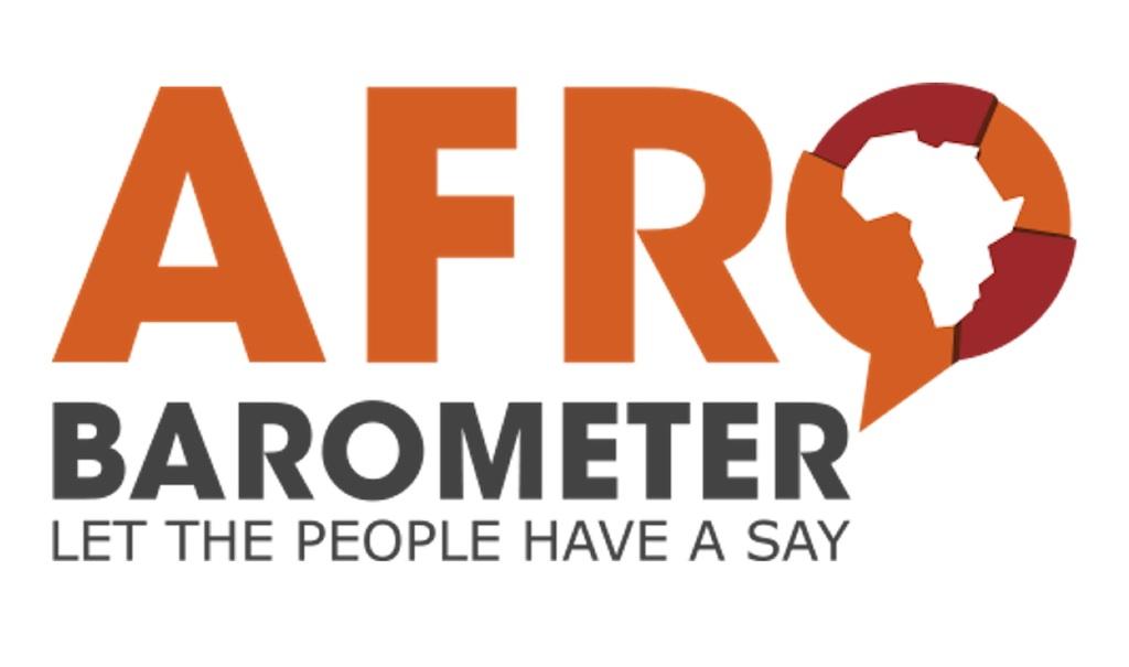 Le CRES devient partenaire national (NP) de l'Afrobaromètre (AB) au Sénégal.