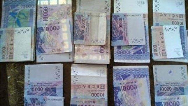 Sénégal : révision à la baisse des ressources de la loi de finances rectificative pour l'année 2019