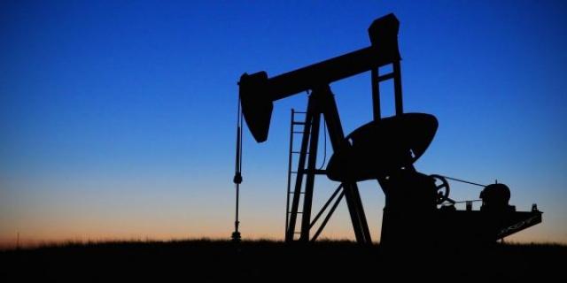 Eviter la malédiction du pétrole au Sénégal