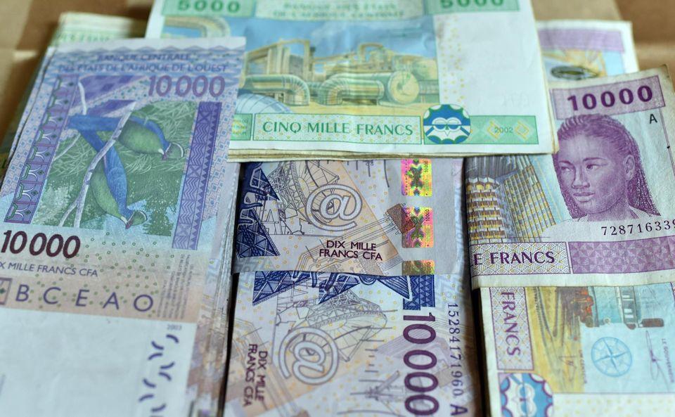 Gain de compétitivité de l'économie sénégalaise au mois de mai 2019